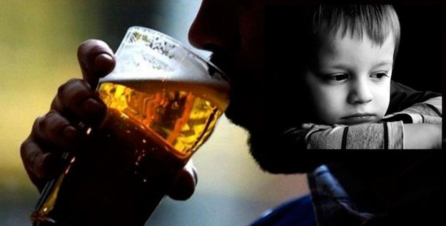 child-abuse-alcoholism